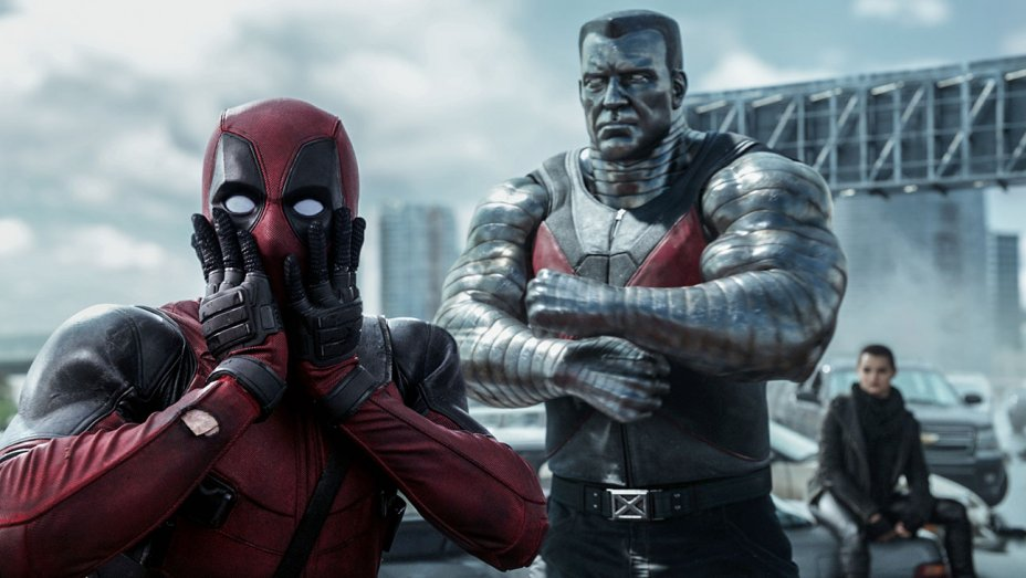 deadpool_still_3.jpg