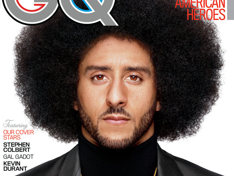 colin-kaepernick-gq-cover-main-810x610