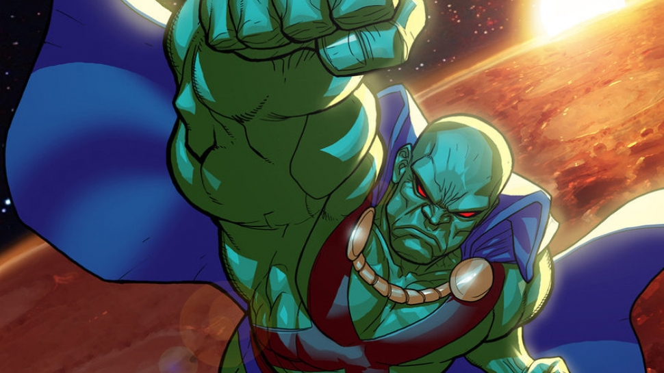 martian-manhunter-feature-06032015.jpg