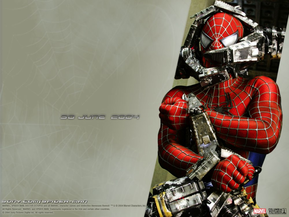 2004_spiderman_2_wallpaper_010