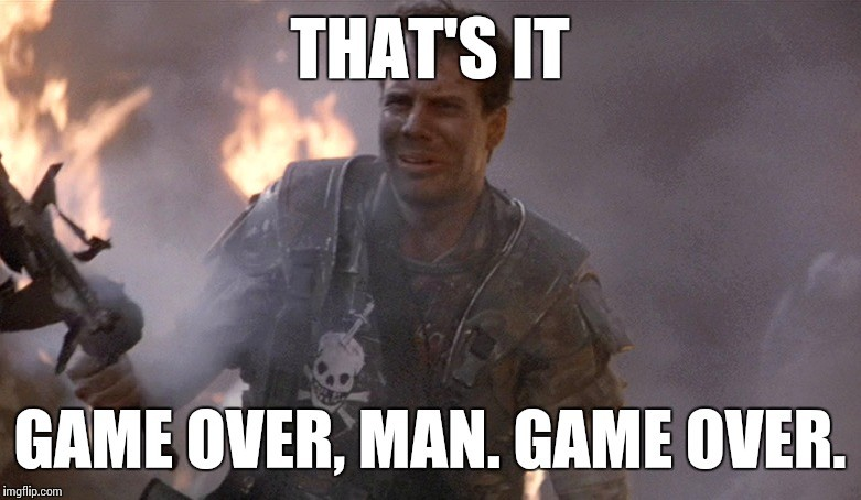 Game+over+man+bill+paxton+has+passed+away+at+61_faf9c5_6191416.jpg