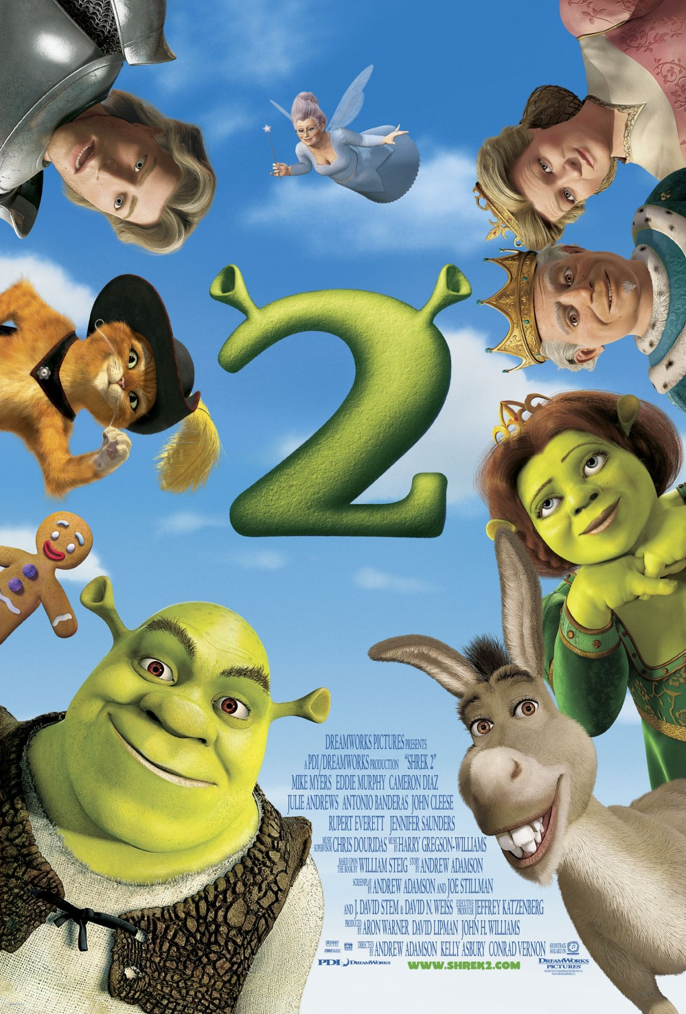 shrek2top.jpg