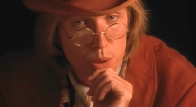 tom-petty-heartbreakers-into-the-great-wide-open-offiicial-music-video.jpg
