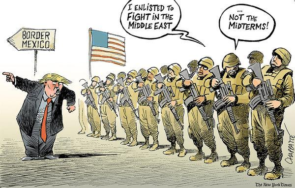 02chappatte-articleLarge