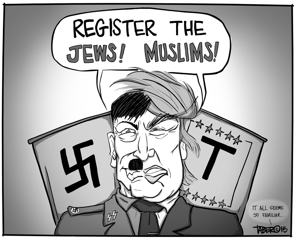 trump-echoes-of-nazi-cartoon.jpg