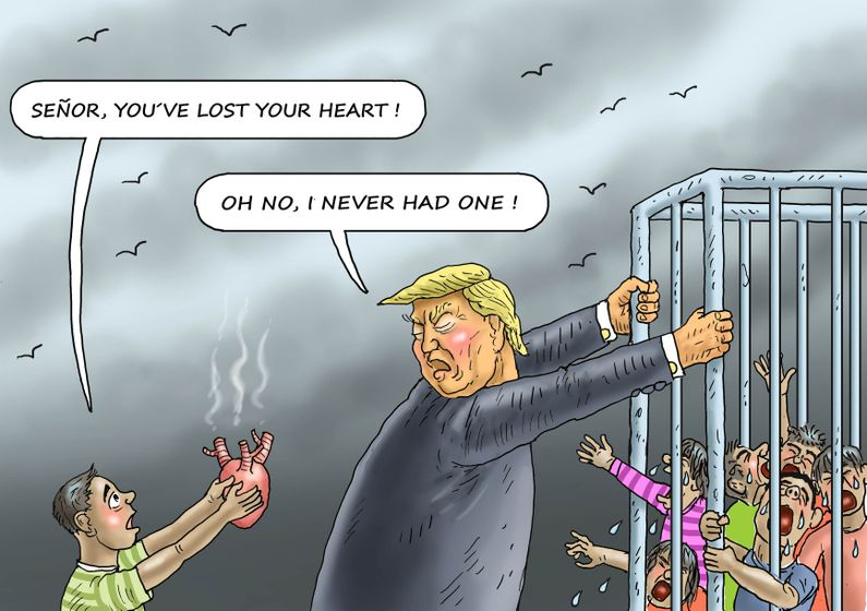 trump_and_the_immigrants_politic__marian_kamensky_mAeUfLY