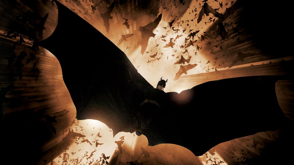 film_batmanbegins_featureimage_desktop_1600x900