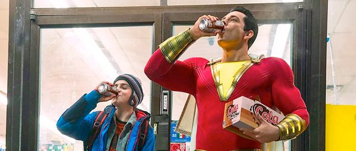 shazam-firstlook-gasstation-drinkingsoda-frontpage-700x297.jpg