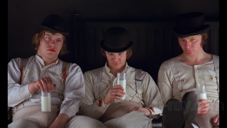 clockwork-orange.jpg