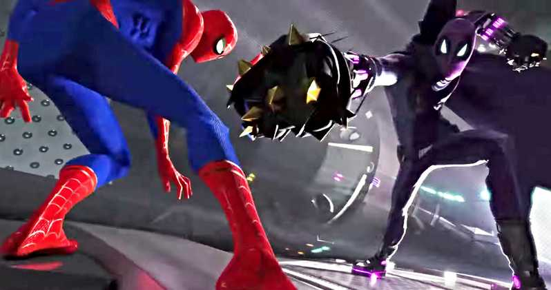 Spider-Man-Into-The-Spider-Verse-Movie-Review.jpg