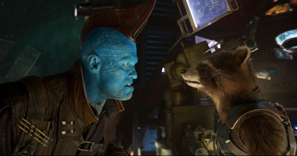 guardians-of-the-galaxy-vol-2-hi-res-screenshots-3.jpg