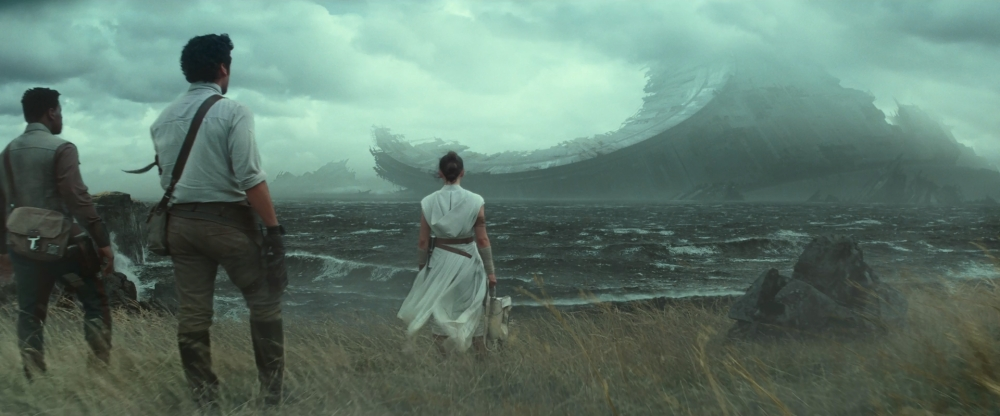 Star-Wars-Episode-IX-The-Rise-of-Skywalker-Still-38-Rey-Staring-Death-Star